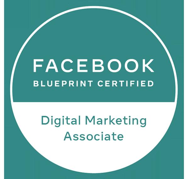 Agencia Certificada Facebook Argentina