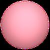 forma borros circular
