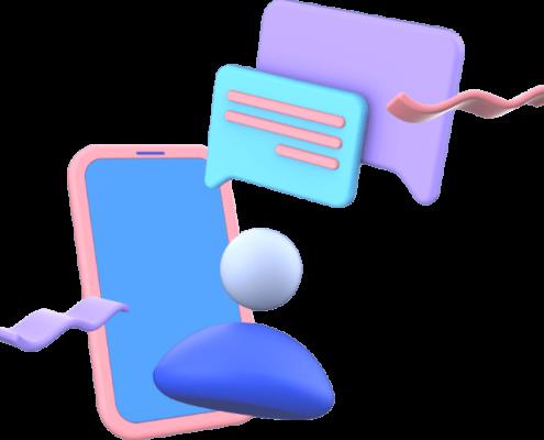 agencia de marketing digital contacto