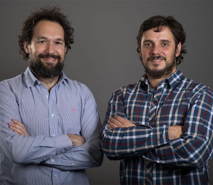 Google Partners - Socios Estudio 1640 Argentina